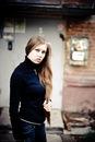 Фотоальбом Ирины Димаевой