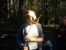 Личный фотоальбом Кирилла Новикова