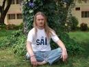 Фотоальбом человека Олега Антонова