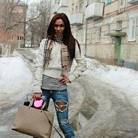 ВикторияОгнева