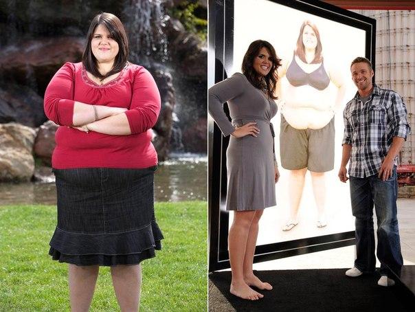 Проект О Похудении На Первом Канале. Инфографика: 10 правил похудения от Аниты Цой