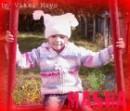 Личный фотоальбом Masha Tofita