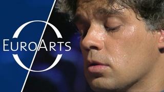 François Frédéric Guy: Liszt - Pensées des morts | Roque d'Antheron (2002)