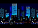 Streets of Rage (Sega CD) Playthrough - NintendoComplete