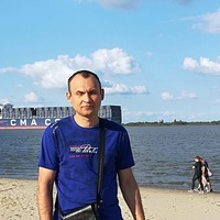 ярославль гарцев александр поиск по фотографии нашего