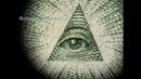 X-Files Theme Full (Illuminati Song)