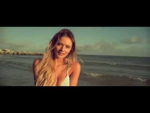 Паша Панамо Димиксер - Нуар (FarInGate Remix)
