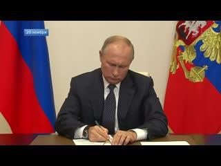 Чьи тайные интересы задевает мирное соглашение и кто пытается чужими руками вернуть в Карабах войну?