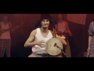 Отава Ё - Лезгинка, live (Otava Yo - lezginka, live)