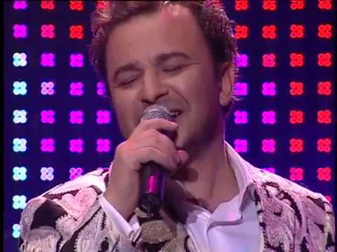Віктор Павлік - Знайди мене (Live)