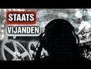 Staatsvijanden - Met Micky van Leeuwen (Mind Control Werkt) - YouTube