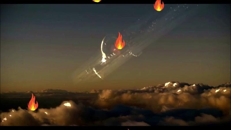 Реальна ли Атлантида Эдгара Кэйси 2