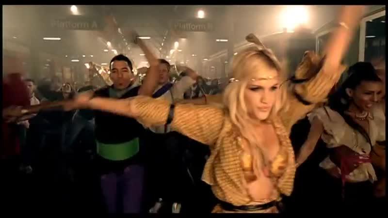 A R Rahman The Pussycat Dolls Jai Ho You Are My Destiny ft Nicole Scherzinger