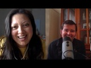 Part 2 Elizabeth De Razzo USA Hollywood Actress Eastbound And Down Tell Craig Your Story