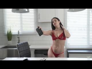 Alex Coal - After Class [All Sex, Hardcore, Blowjob, Artporn]