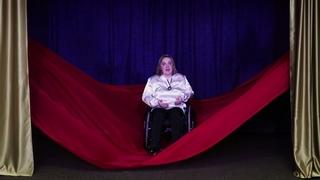 У. Шекспир сонет № 5, исполняет Оксана Рахманова