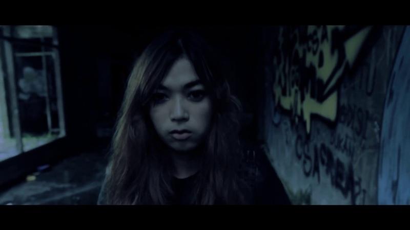 KLANDESTIN HALUSINASI OFFICIAL MUSIC VIDEO