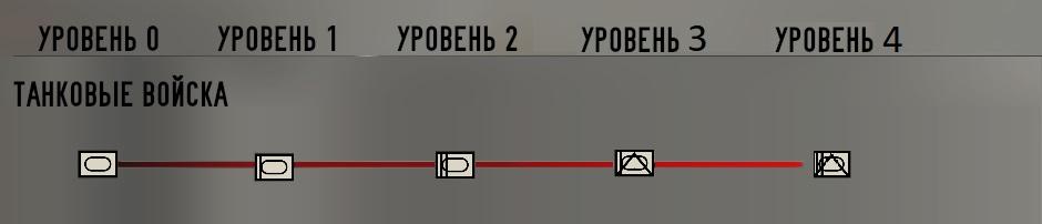 VC_eIbaM-Bs.jpg