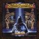 Blind Guardian - Mister Sandman