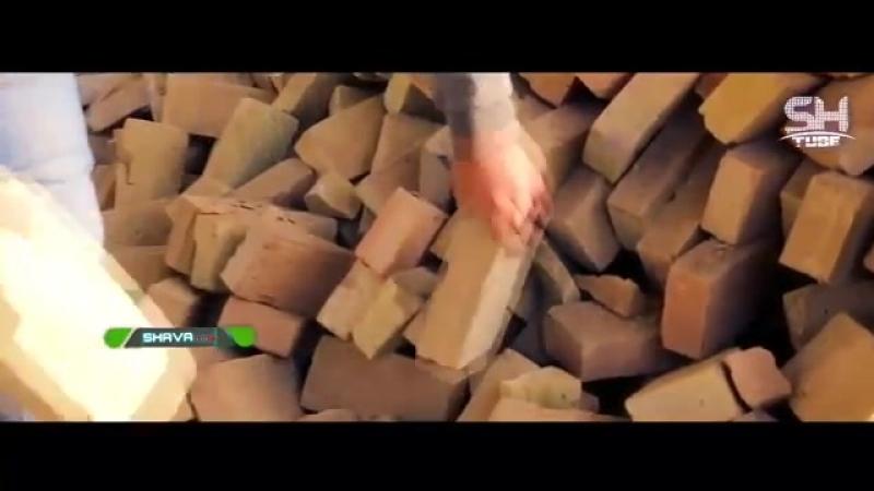 Клипи навъи шогирди Фарахманд Каримов Хокимчон Баротов рузе пушаймон мешави
