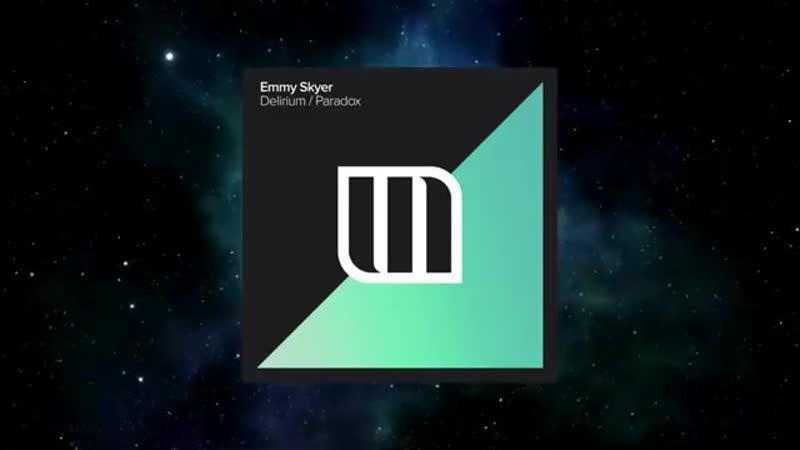 Emmy Skyer Delirium Extended Mix MONSTER FORCE скачатьвидеосютуба рф mp4