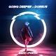 Going Deeper, Doreus - Back & Forth