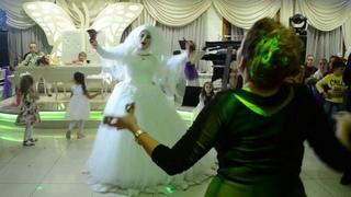 Erik Dalı - Gelin Kız Kardeş - Düğün Şarkısı