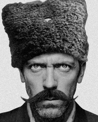 Руслан Малышев