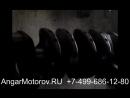 Ремонт Коленвала Audi A4 3.2 FSI Шлифовка Шеек Правка Наплавка Коленчатого вала Полировка