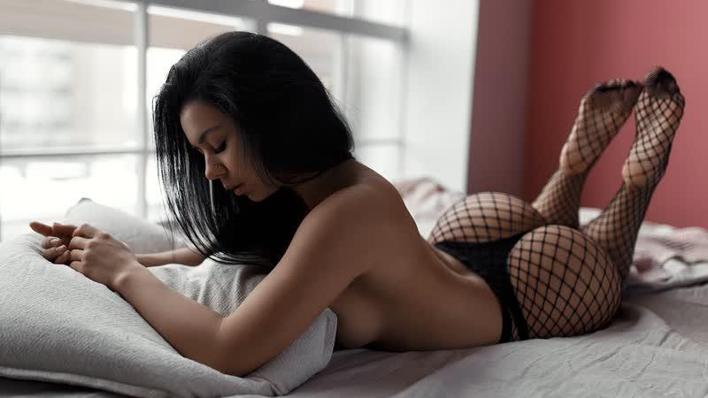 Rastsfair - Emtiness (Original Mix) ( Сексуальная, Приват Ню, Тфп, Эротика, Пошлая Модель, Фотограф Nude, Клип, Sexy )