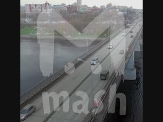 В Перми депутаты создали специальную комиссию для нового гимна