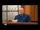 ДОМ ОБРАЗЦОВОГО СОДЕРЖАНИЯ Степанов Потемкин Юрасов