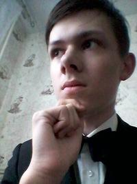 Вячеслав Петрушин