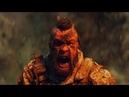 Официальный трейлер Call of Duty® Black Ops 4 — «Вместе – неудержимые» RU