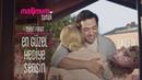 Mert Fırat En Güzel Hediye Sensin Maximum Kart Anneler Günü Şarkısı 2019
