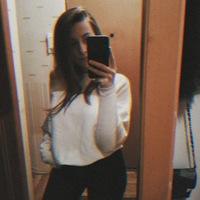 AlexandraPashina