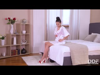 Andreina De Luxe [порно, HD 1080, секс, POVD, Brazzers, +18, home, шлюха, домашнее, big ass, sex, минет, New Porn, Big Tits]