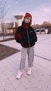 Ярослава Дегтярева фотография #39