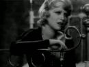Я беглец банды / I Am a Fugitive from a Chain Gang 1932