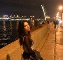 Фотоальбом Александры Лапиной