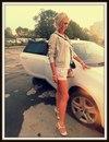 Личный фотоальбом Djtaisha Пономаревой
