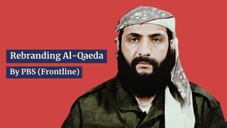 Rebranding Al-Nusra Front by PBS (Frontline)