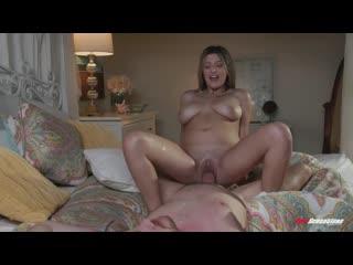 Sarah Bella [All Sex, Hardcore, Blowjob, Big Tits]