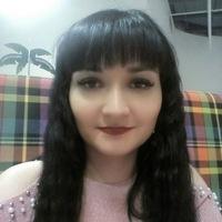 НатальяБикеева
