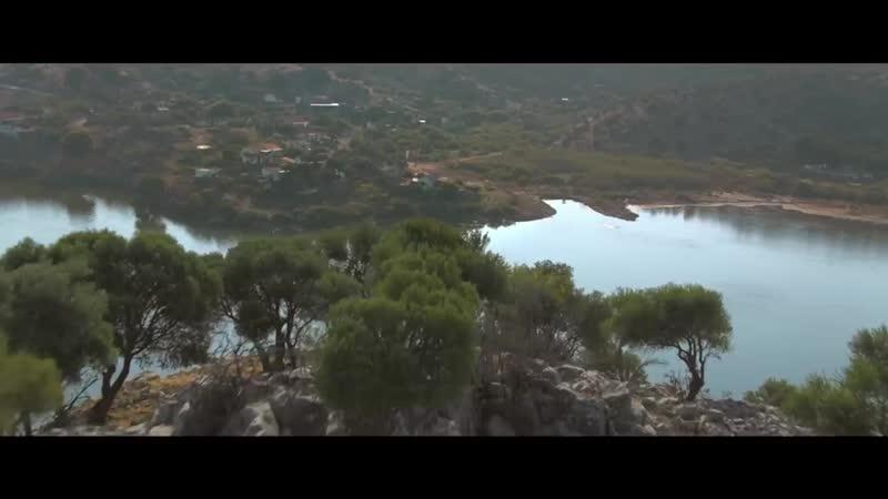 7. Koğuştaki Mucize filminin başrollerinden Deniz Baysal Mendilleri hazı