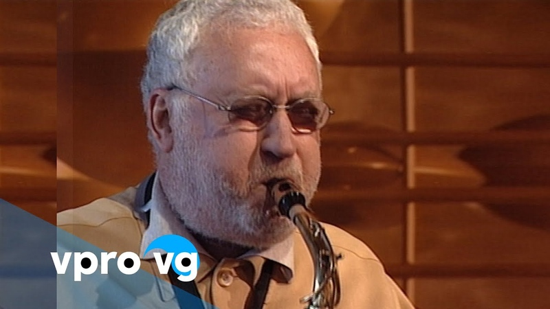 The Blues in A flat Misha Mengelberg Lee Konitz Michael Moore Joey Baron Greg Cohen