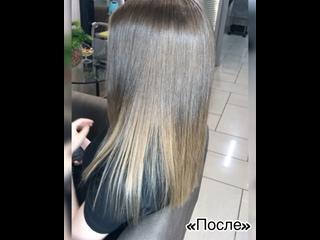 Видео от Ирины Пашниной