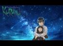 аниме 2004 Курау Призрак воспоминаний 13-24 из 24 Kurau Phantom Memory все серии