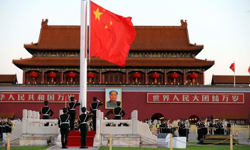 «Новое человеческое чудо». Китай заявил о победе над бедностью