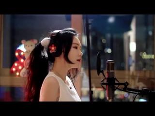 Красивый кавер в исполнении  на песню Christina Perri - A Thousand Years
